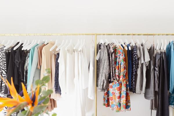 The_Good_Store_Berlin_Shopping_Vintage_Designer_01