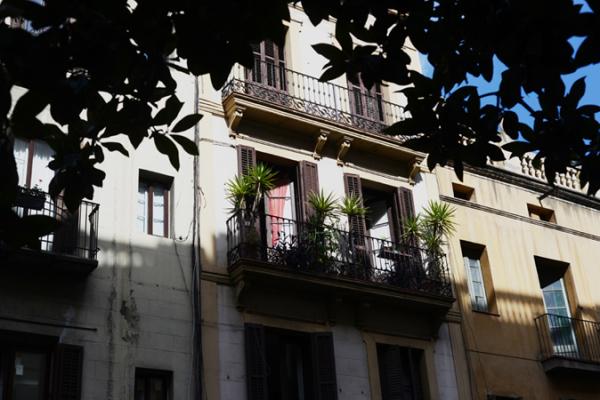 Barcelona_Travel_Recap_Guide_Spain_Photography_03