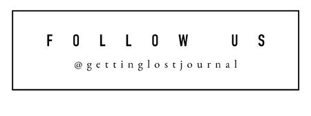 Follow_Us_01c